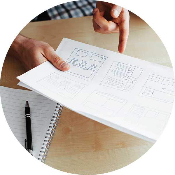 TechLiberate - custom application development