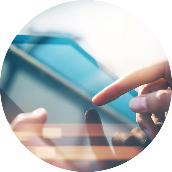 TechLiberate - cross-platform services