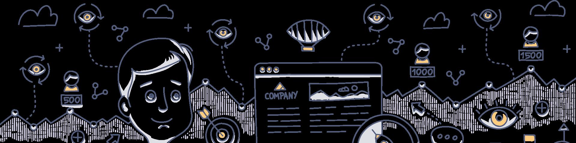 TechLiberate - Custom Application Development Services