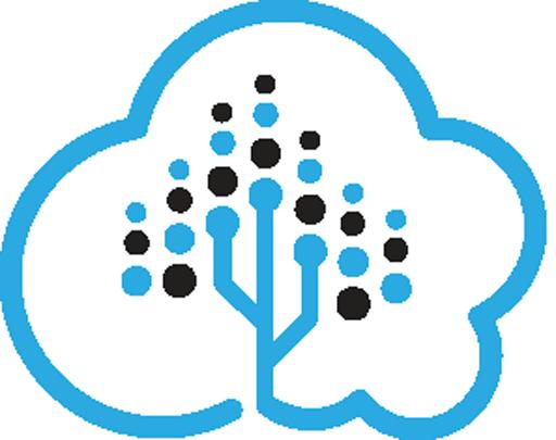TechLiberate - Custom Software Development