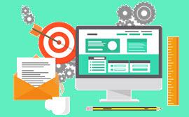 Do you provide website audit SEO?