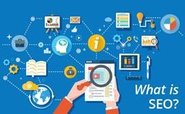 TechLiberate-Technical-SEO-Audit