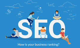 Does your business need Search Engine Optimization (SEO)?