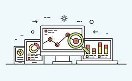 what tools and software seo?