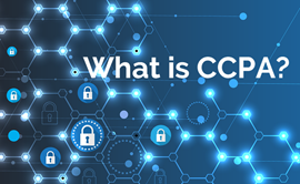TechLiberate-what-is-CCPA